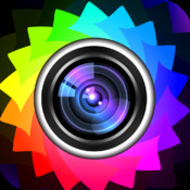 Amazing Art Filters Camera HD filters