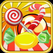Candy Quiz with Answer - Crush Your Saga IQ Now! crush saga