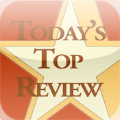 Choice Reviews Online: Today`s Top Review - Current Reviews for Academic Libraries latest gadgets reviews