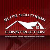 Elite Southern Construction