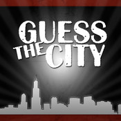 Guess The City Quiz - World Famous Geography Places & Tourist Landmarks Edition