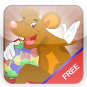 GumBall Buckets for iPad Free
