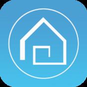 Home Office Design - floor plan & draft design home design house plan
