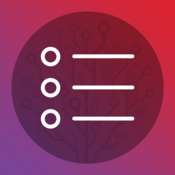 Lists - Create Bright and Colorful Tasks create email lists