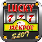 Lucky Jackpot Slot 777 Special A+ Casino Addiction lucky