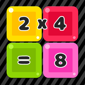 Multiplication Pop - easy game of hard and confusing multiplication multiplication