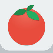 Pomodoro Timer: Focus on your productivity