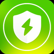 PowerGuard(security&privacy) - protect battery+album+contacts - (battery saver , protect album and private photo.s and pic.tures , lock photos and album , contacts backup, iphone tips) for ios7 album