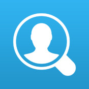 Secret Dating – Chat, Flirt, Date & Have Fun. Best Dating App To Find Perfect Partner. Match Plenty of Local Singles dating industry