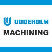 Uddeholm Machining Guideline