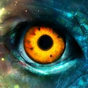 UFO Virus - Outer Space Terror Deluxe kaplinsky antivirus scanner