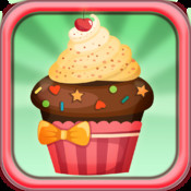 A Cake Bake and Explode - Free Version