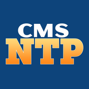 CMS National Training Program calculates medicare levy