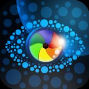 Color Vision Test & Simulator