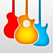 Music Theme Stickers Keyboard: Using Musical Instrument Icons to Chat musical