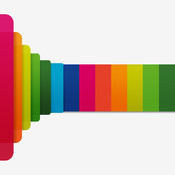 PicFlow - video slideshow maker for Instagram
