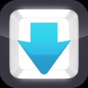 Private Downloader – Free Music & Free Video Download