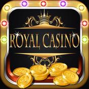 Royal Slots Machines Paradise Casino FREE