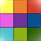 Vivid Sudoku: Fun Color Sudoku, Addicting and Free