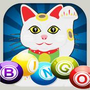 A^A^A Abnormally Lucky Bingo Bonanza
