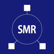 CPIM SMR Genius - Ultimate Study Guide on Strategic Management of Resources for Supply Chain Management Professionals management