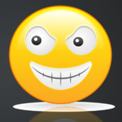 Funny Jokes - Text, Picture and Video Cool Jokes for iPhone and iPad