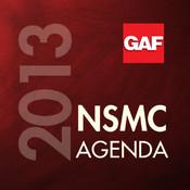 GAF 2013 National Sales & Marketing Conference HD