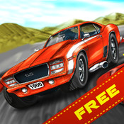 A High Speed Racing Game : Supercar vs Formular Pro