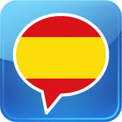 Lango:Learn Spanish Vocabulary vocabulary
