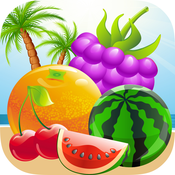 Slots Lucky Fruit Jelly Casino Games Deal Blast Free fruit ninja