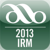 2013 ABA Insurance Risk Management Forum