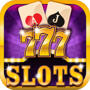 California Dreams Slots - Jackpot Lucky 777 Winning Slotomania Bonanza