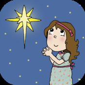 Twinkle Twinkle Hear My Prayers