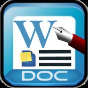 Word Docs - Editor & Word processor for Open Office & Microsoft Office IP office microsoft