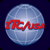 ITC USA Conference - International Telemetering Conference and Technical Exhibition