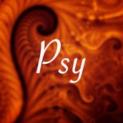 Psy Radio - the top internet psychedelic trance stations 24/7 top internet marketer
