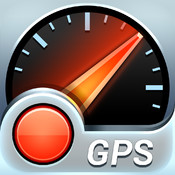 Speed Tracker Free. GPS Speedometer, HUD and Trip Computer