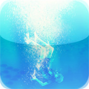 Water Facts : unique crazy knowledge & stimulating under water world art selection water treatment plants