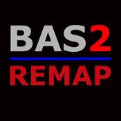 BAS2 RRC diagnostic scan tool for auto