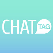 ChatTag chat