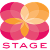 STAGE2015