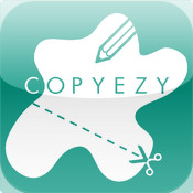 Copy Ezy office xp free copy