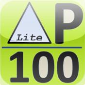 dP100 Lite