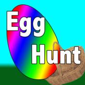 Egg Hunt!