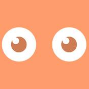 Eyes You