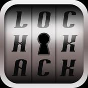 LockHack lock