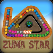Zuma Star