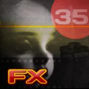 Analog 35 FX