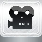 Filmovy.sk bluray software player