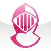 Armor Girlz